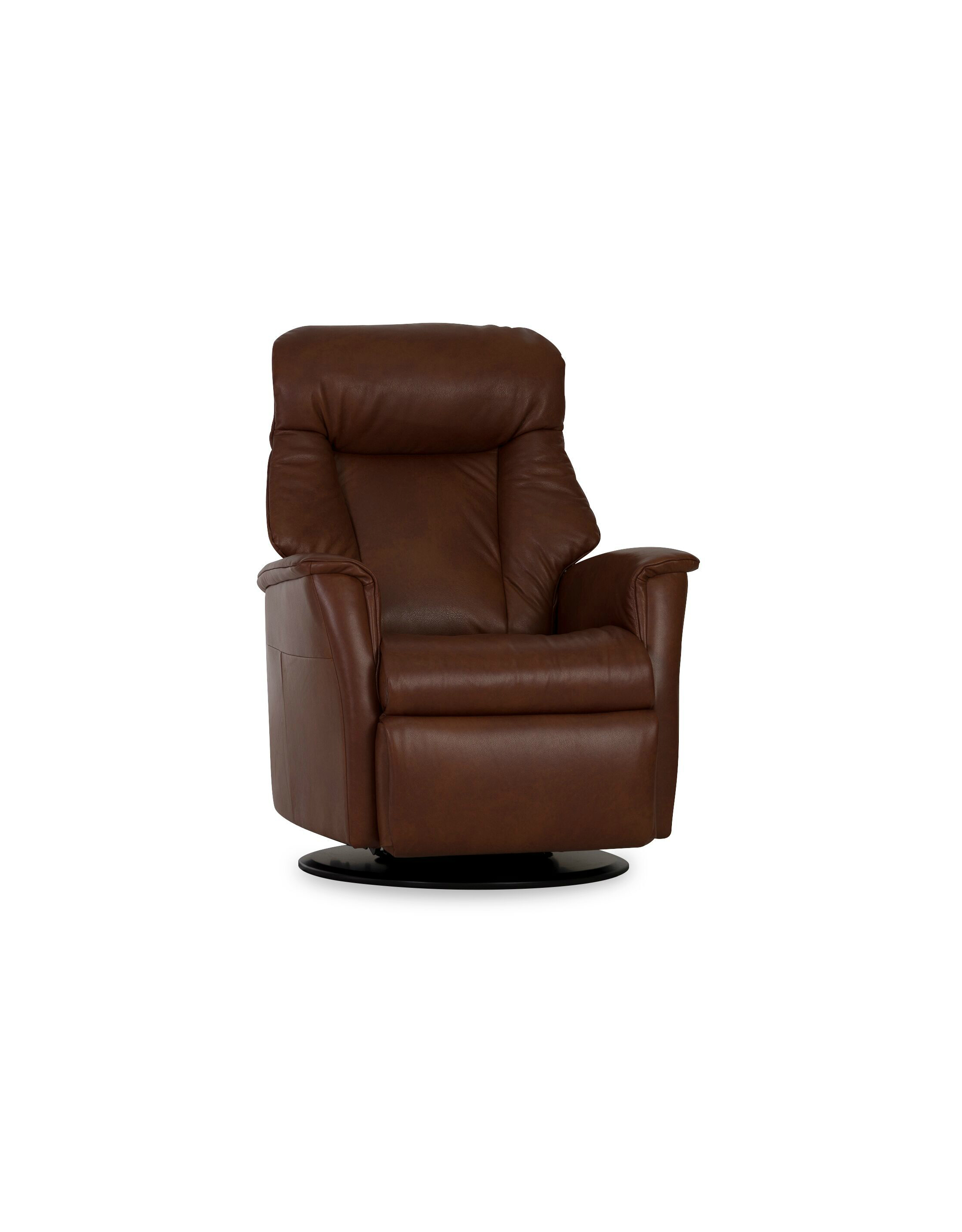 Amanda Recliner Rosner Home Contemporary And Modern