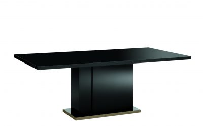 Mont Noir Table